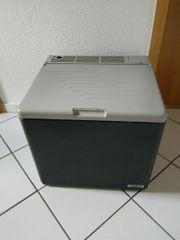 Absorberkühlbox