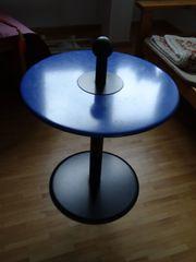 Tischchen Beistelltisch
