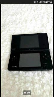 Nintendon Dsi