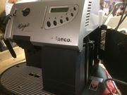 Kaffeevollautomat SAECO Magic comfort