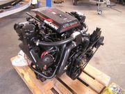 Mercruiser Motor 4 3 L