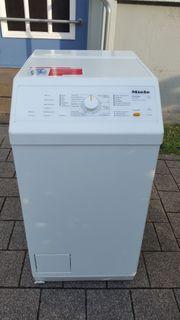 Bauknecht Waschmaschine Schleudert Nicht Mehr Bauknecht