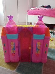 Barbie ,Barbie Haus