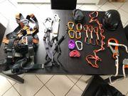 Decathlon Klettergurt : Klettergurt in rastatt sport fitness sportartikel gebraucht