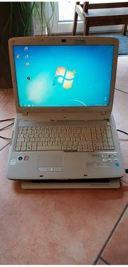 Acer Aspire 17