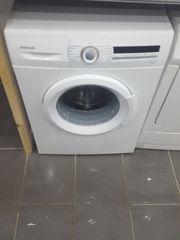 Waschmaschine Constructa A+++