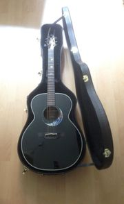 Takamine Guitar Gitarre Limited Edition