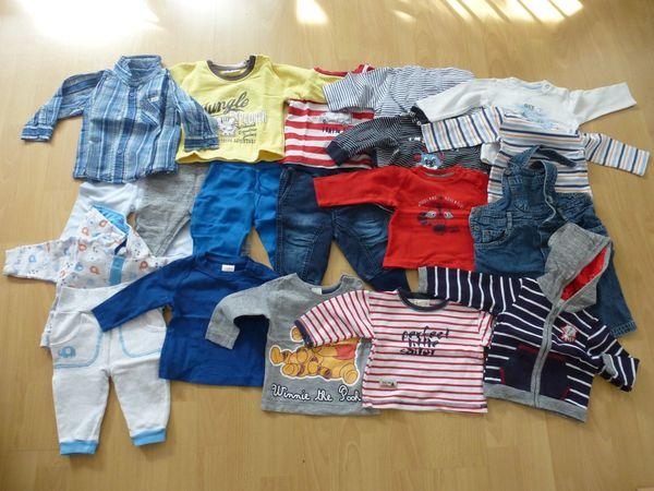 best website ea168 f0867 Babykleidung günstig gebraucht kaufen - Babykleidung ...