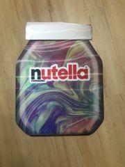 Großer Nutella Unique