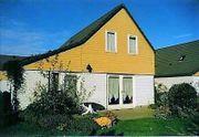 Ferienhaus in Wemeldinge /