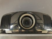 Sony VPL-VW500ES - 4K nativ - TOP