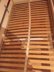 etagenbett in stuttgart haushalt m bel gebraucht und neu kaufen. Black Bedroom Furniture Sets. Home Design Ideas