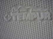 Tempur Matratze