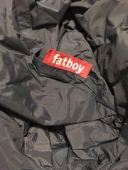 Fatboy Sitzsack Günstig sitzsack fatboy in münchen haushalt möbel gebraucht und neu