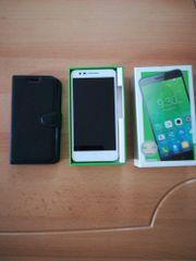 Smartphone Lenovo c2 (