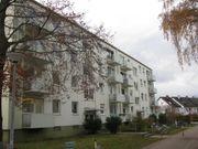 250 000EUR Beteiligungskapital für Immobilienprojekt