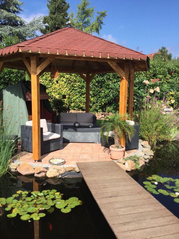 Schon Rubrik: Gartenmöbel
