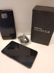 Samsung S2 (GT-