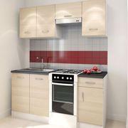 wandabschlussleiste haushalt m bel gebraucht und neu kaufen. Black Bedroom Furniture Sets. Home Design Ideas