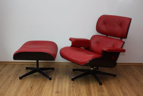 Vitra Chalres Eames : Ankauf vitra lounge chair gebraucht charles eames herman miller