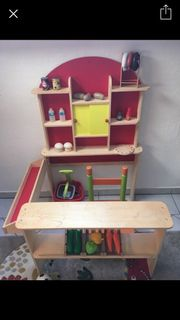 einkaufsladen in r thenbach kinder baby spielzeug g nstige angebote finden. Black Bedroom Furniture Sets. Home Design Ideas
