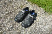Rennrad-Schuhe Marke