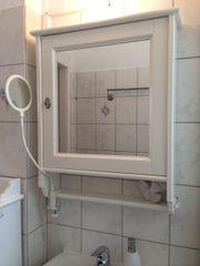 badezimmerschrank haushalt m bel gebraucht und neu kaufen. Black Bedroom Furniture Sets. Home Design Ideas