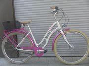 PEGASUS TOURINA Damenrad Fahrrad 28