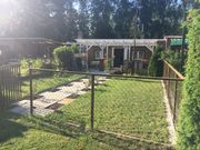 Bungalow mit Grundstück
