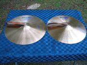 Schlagzeug PAISTE 500