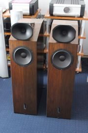 Blumenhofer Acoustics Big-Fun 20 Highend