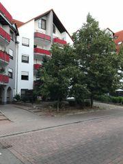 Frankenthal: Schöne ruhige