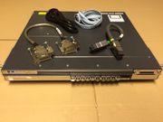 Cisco Catalyst 3750-