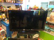 Samsung Fernseher TV