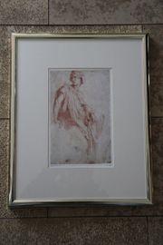 Bild (Druck) Raphael