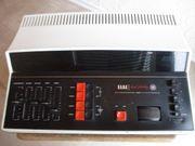 Elac Receiver Radio 1000T Quadro-Sound