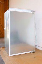 Einbaukühlschrank von Bossch