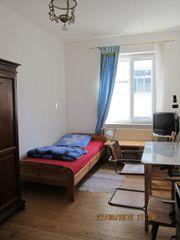 schönes Zimmer im