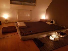 thaimassage sex tantra massage speyer