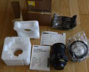 Nikon Nikkor PC-