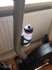 Ergometer /Fitnessrad