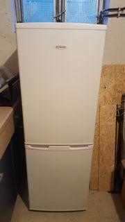 Kühlschrank Gefrierschrank Kombination