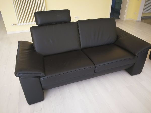 Sofa Oder Couch » Polster, Sessel, Couch