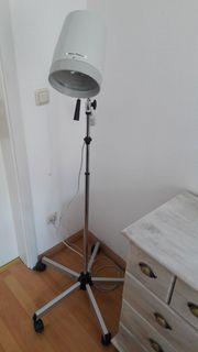 OP- Lampe Dr Mach Untersuchungslampe