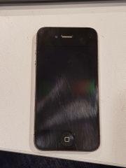 RÄUMUNGSVERKAUF Iphone 4