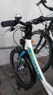 Fahrrad 20 für Kinder