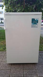Kühlschrank von Privileg mit Gefrierfach
