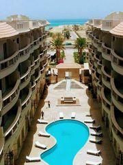 Ferienwohnung Ägypten Hurghada