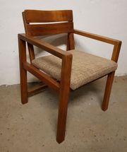 Möbel Eutin antike moebel in eutin sammlungen seltenes günstig kaufen