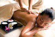 Gutscheine, Thai Massage,